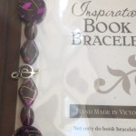 Purple Music Symbol Treble Clef